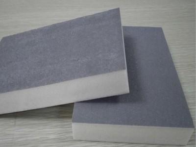 優質聚氨酯板